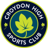 Croydon High Sports Club