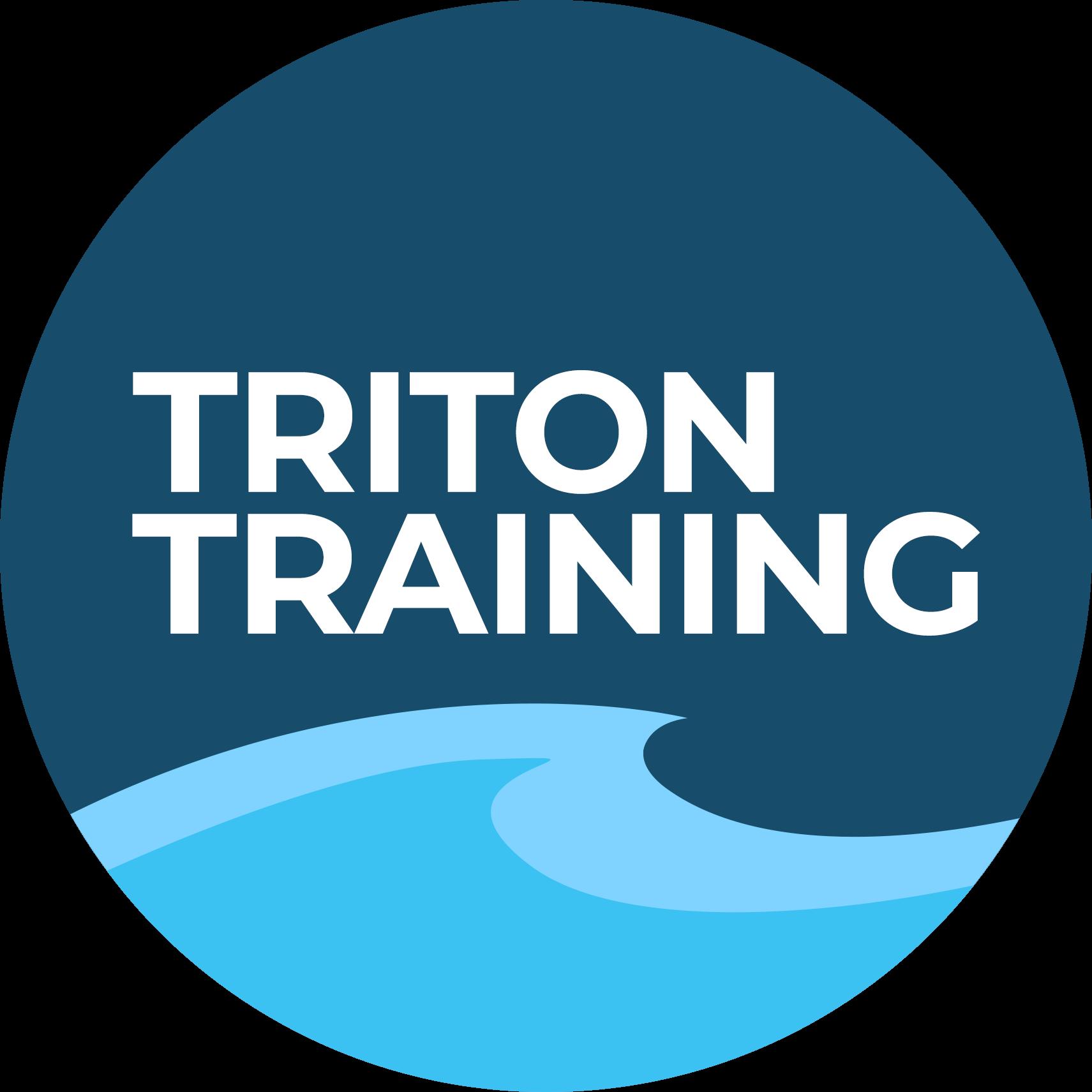 Triton Training